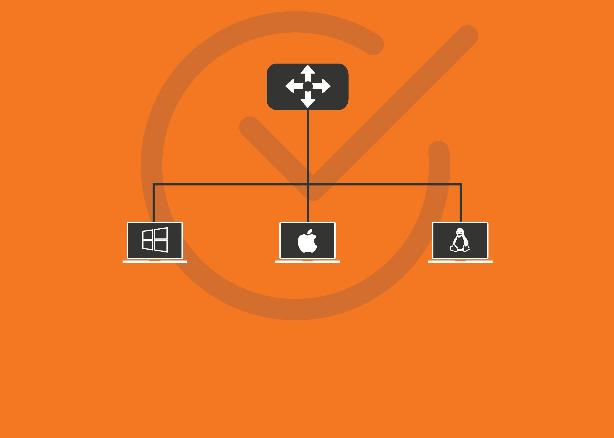 Configure Basic IPv6